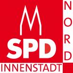 Logo: OV Innenstadt-Nord